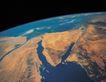 星球俯视0065,星球俯视,科技,地球 海洋 全景