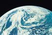 星球俯视0067,星球俯视,科技,星球 俯视 外形