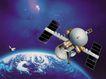星球俯视0072,星球俯视,科技,环球 通迅 卫星