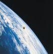 星球俯视0082,星球俯视,科技,科技 表面 色素