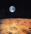 星球俯视0085,星球俯视,科技,宇宙  科技 月球