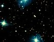 浩淼太空0056,浩淼太空,科技,星系 星光 闪耀