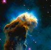 浩淼太空0057,浩淼太空,科技,