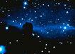 浩淼太空0058,浩淼太空,科技,星星 晚上 太空