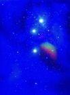 浩淼太空0063,浩淼太空,科技,天文 天文学 科技