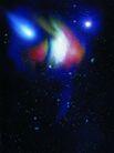 浩淼太空0071,浩淼太空,科技,星际 漫游 扫描