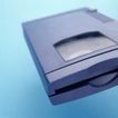 储存世界0133,储存世界,科技,拷贝 Copy 移动文件 U盘 长期保存