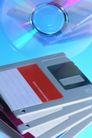 储存世界0157,储存世界,科技,存储物件