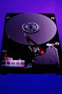 储存世界0164,储存世界,科技,一个光碟