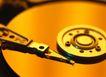 储存世界0168,储存世界,科技,金色光盘