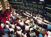 科技超想0017,科技超想,科技,股市 交易 大厅