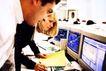 科技超想0022,科技超想,科技,电脑 办公 职员