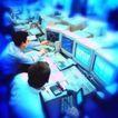 科技超想0040,科技超想,科技,工作时间 工作人员 办公