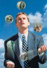 科技超想0047,科技超想,科技,佬外 抬头 球珠