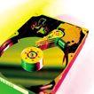信息通讯0025,信息通讯,科技,播放机 光碟 音乐