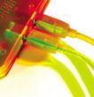 信息通讯0063,信息通讯,科技,数据线 插头 存储