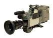 影视制作0076,影视制作,科技,专业 摄影 机器