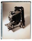 影视制作0078,影视制作,科技,老式 古董 相机