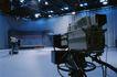影视制作0090,影视制作,科技,机器 展示 影视