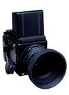 影视制作0094,影视制作,科技,摄像机 镜头 照片
