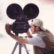 影视制作0098,影视制作,科技,专业 影视 制作