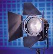 影视制作0112,影视制作,科技,灯光 摄影棚 摄影家