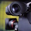 影视制作0113,影视制作,科技,摄像机 专业技术 节目