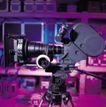 影视制作0116,影视制作,科技,生产 机器 企业