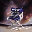 影视制作0121,影视制作,科技,椅子 木制 SCENE DATE 日期