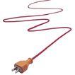 电器接口0043,电器接口,科技,插头 电线 电器接口