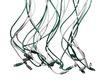 电器接口0055,电器接口,科技,接口 线缆 连接线