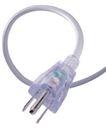 电器接口0063,电器接口,科技,插座 电源 接口