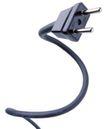 电器接口0068,电器接口,科技,音乐 插槽 电工
