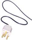 电器接口0070,电器接口,科技,三相 接口 安全