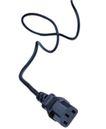 电器接口0075,电器接口,科技,电脑 插线 电源