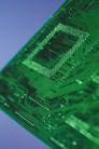 板卡芯片0126,板卡芯片,科技,主板 硬件 南桥 北桥 富士康主板