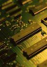 板卡芯片0160,板卡芯片,科技,芯片特写