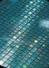 板卡芯片0169,板卡芯片,科技,小格子