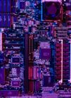 电子元件0046,电子元件,科技,