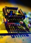 电子元件0057,电子元件,科技,主板 计算机配件 科技
