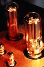 电子元件0059,电子元件,科技,电子产品 大小 电子工业