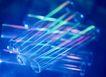 电子元件0066,电子元件,科技,试管 玻璃 实验