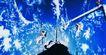 卫星科技0096,卫星科技,科技,宇航员 检测 航天器
