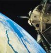 卫星科技0097,卫星科技,科技,数据 地面 传输