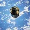 卫星科技0099,卫星科技,科技,卫星 宇宙 环绕
