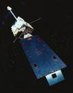 卫星科技0118,卫星科技,科技,