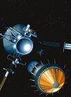 卫星科技0119,卫星科技,科技,