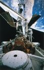 卫星科技0120,卫星科技,科技,