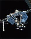 卫星科技0121,卫星科技,科技,卫星 探测 宇宙探秘 太空站 高科技