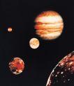 卫星科技0124,卫星科技,科技,宇宙 行星 星球世界 太空拍图 观察